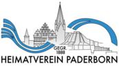 Heimatverein Paderborn Logo
